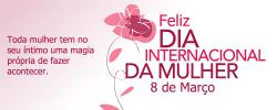 2014-03-07-dia-internacional-da-mulher-slide1